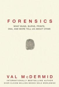 Forensics-Bugs