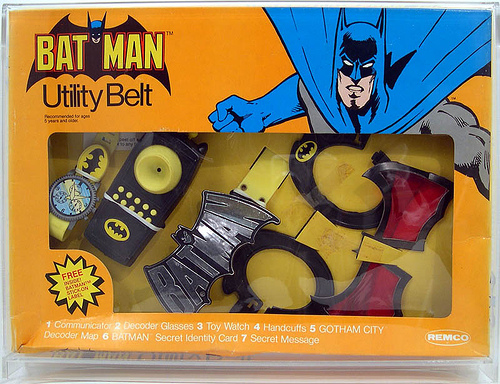 toy_utility_belt